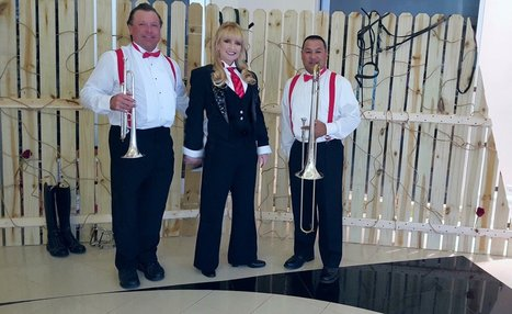 dixieland band Orlando, Basin Street Band, Basin Street Dixieland Band, Kentucky Derby Entertainment Orlando, Kentucky Derby Entertainment St. Petersburg,